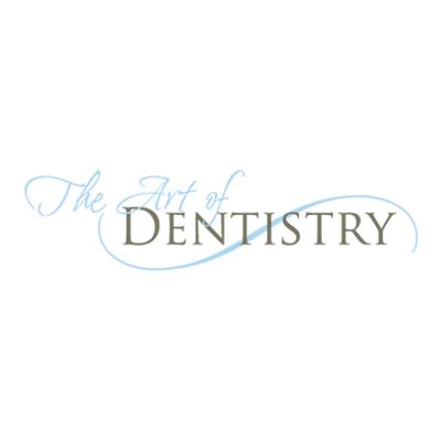 The Art Of Dentistry, Brian D. Fann, DDS