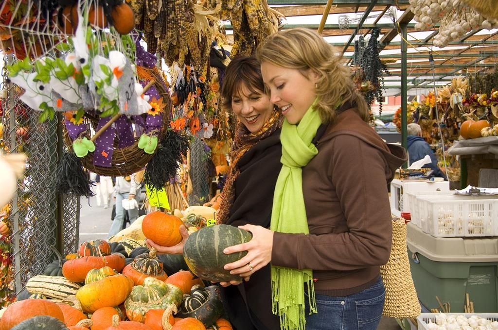 Best Western Plus Gatineau-Ottawa à Gatineau: Byward Market
