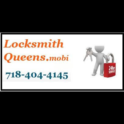 Locksmith Queens.mobi