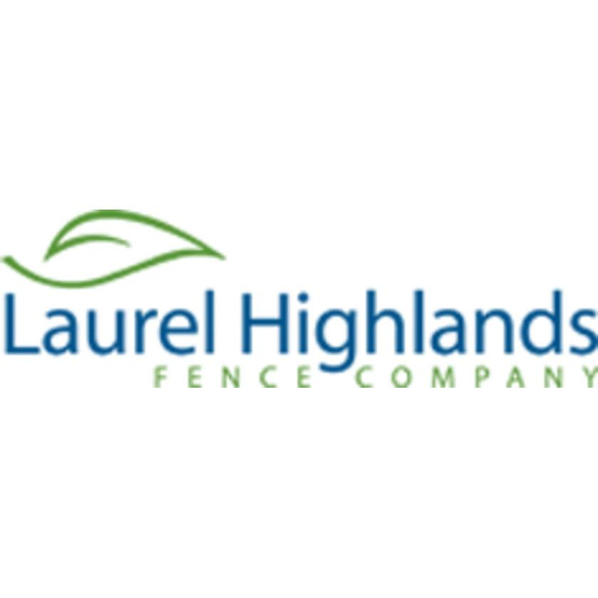 Laurel Highlands Fence image 0