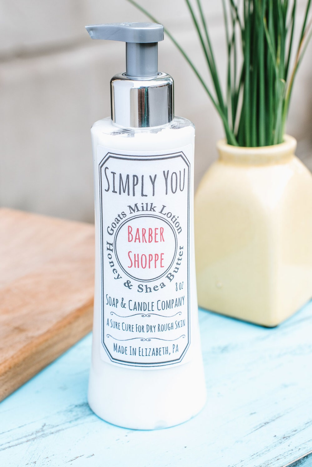 Simply You Soap & Candle Co. image 8
