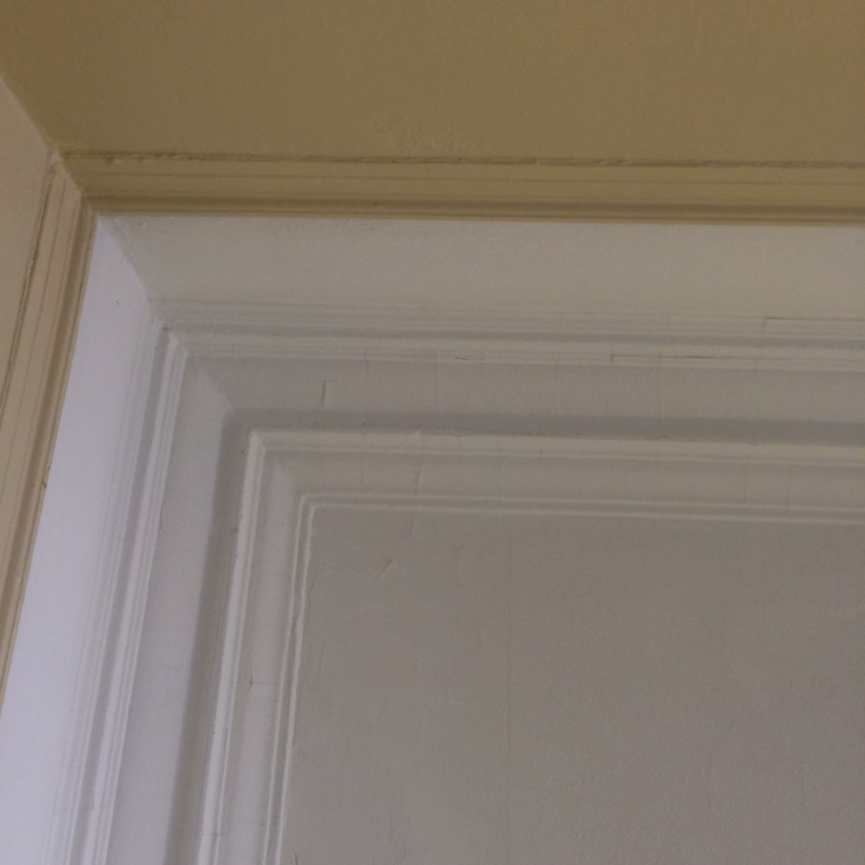 A and R Plaster Restoration image 2