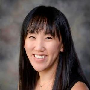 Image For Dr. Erin D Kim MD