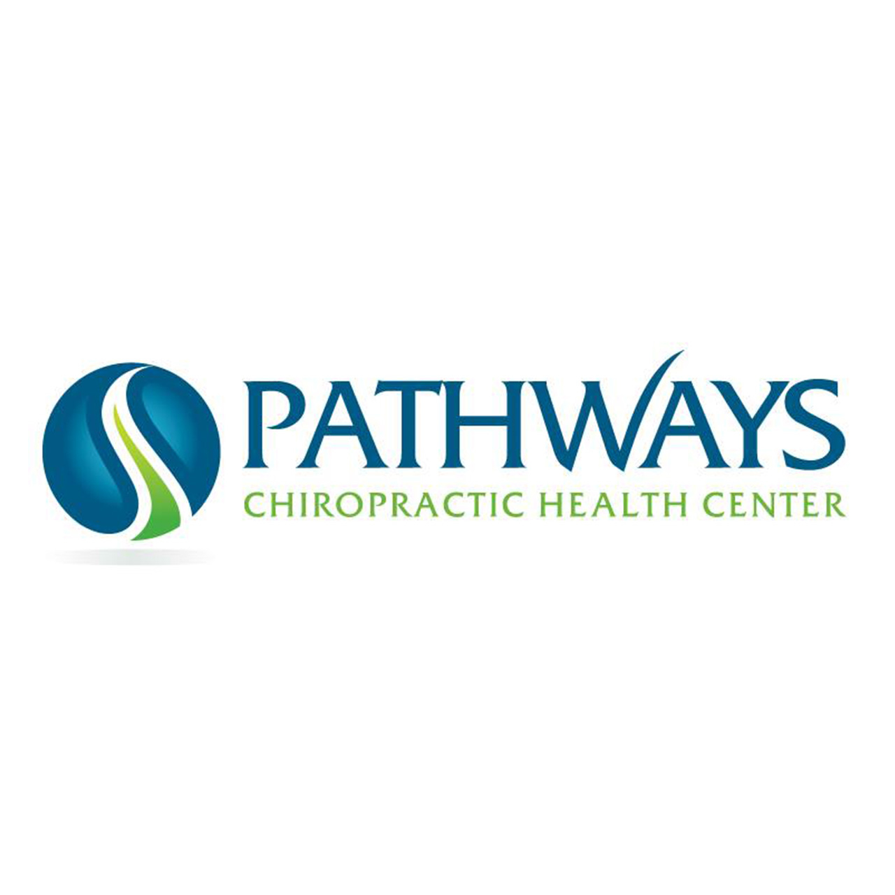 Pathways Chiropractic Health Center