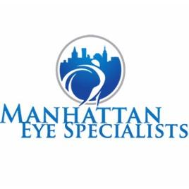 Manhattan Eye Specialists - New York, NY 10010 - (212)533-4821 | ShowMeLocal.com