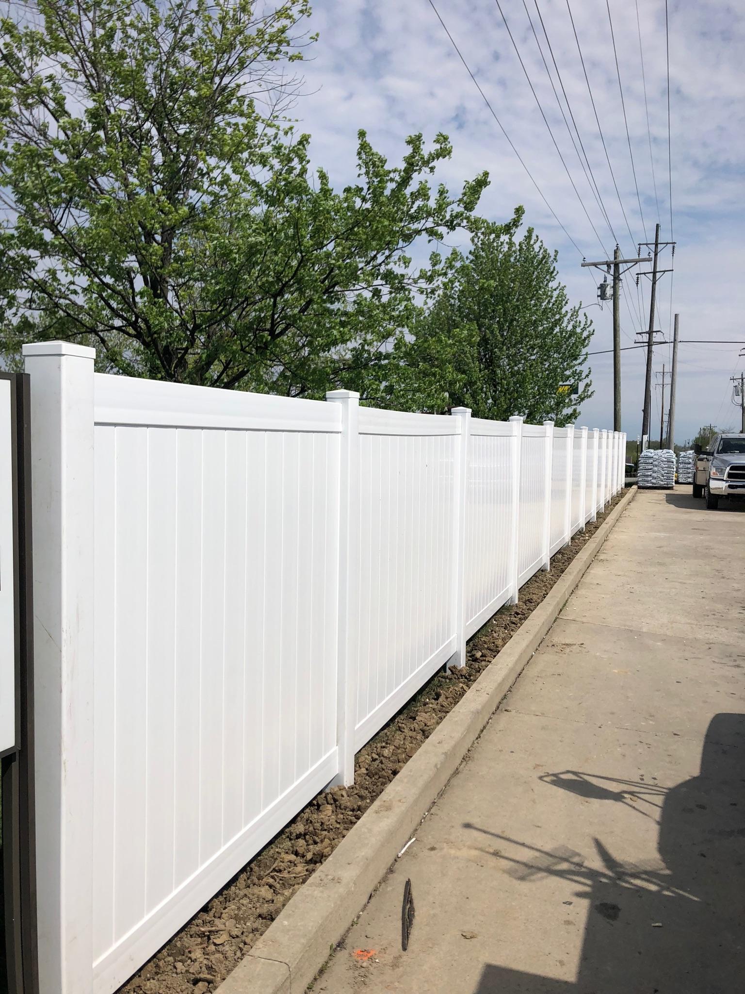 Ultimate Fence & Landscape image 7
