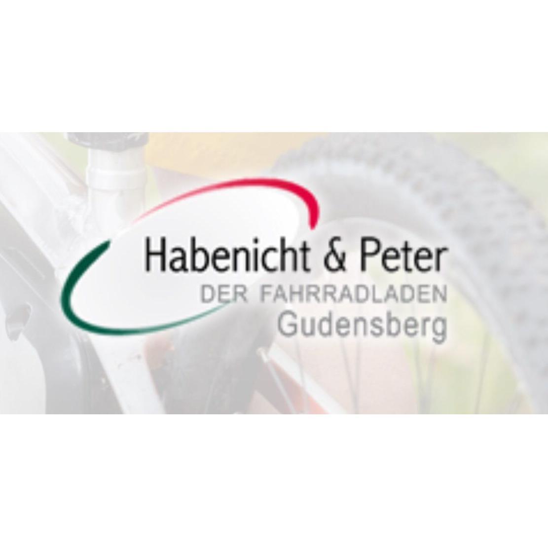 Logo von Der Fahrradladen Habenicht & Peter