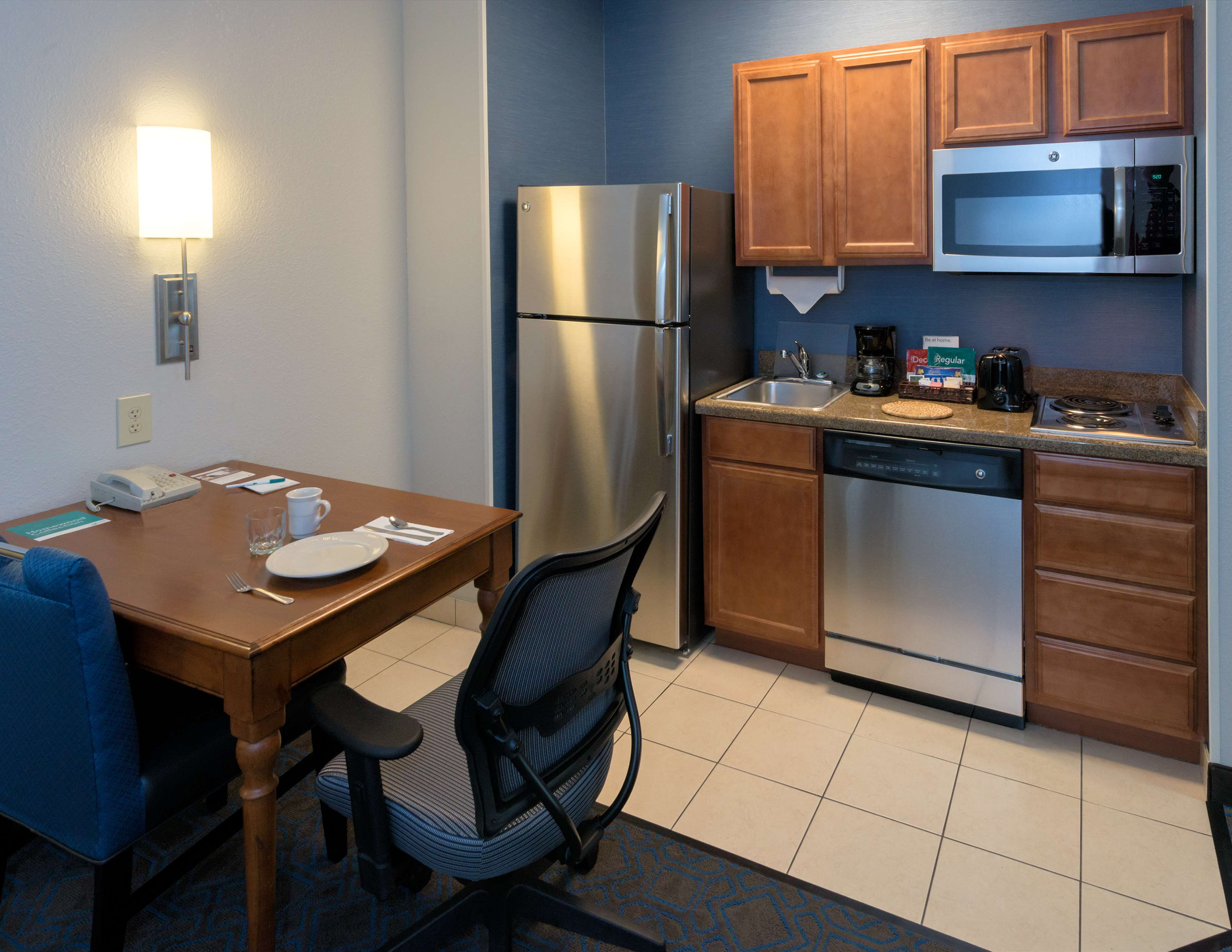 Homewood Suites by Hilton New Orleans image 19