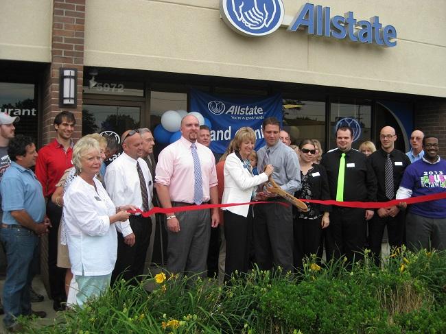 Family Insurance Agency: Allstate Insurance image 12