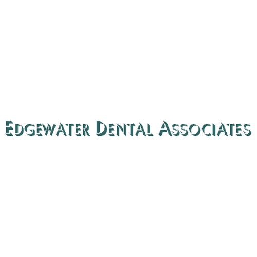 Edgewater Dental Associates