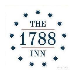 The 1788 Inn image 11