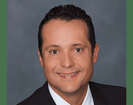 Lasertique Spa: Robert Santa-Cruz, MD, Coral Gables