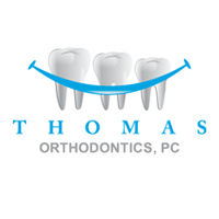Thomas Orthodontics