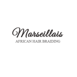 Marseillais Hair Braiding