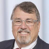 Peter Höppner