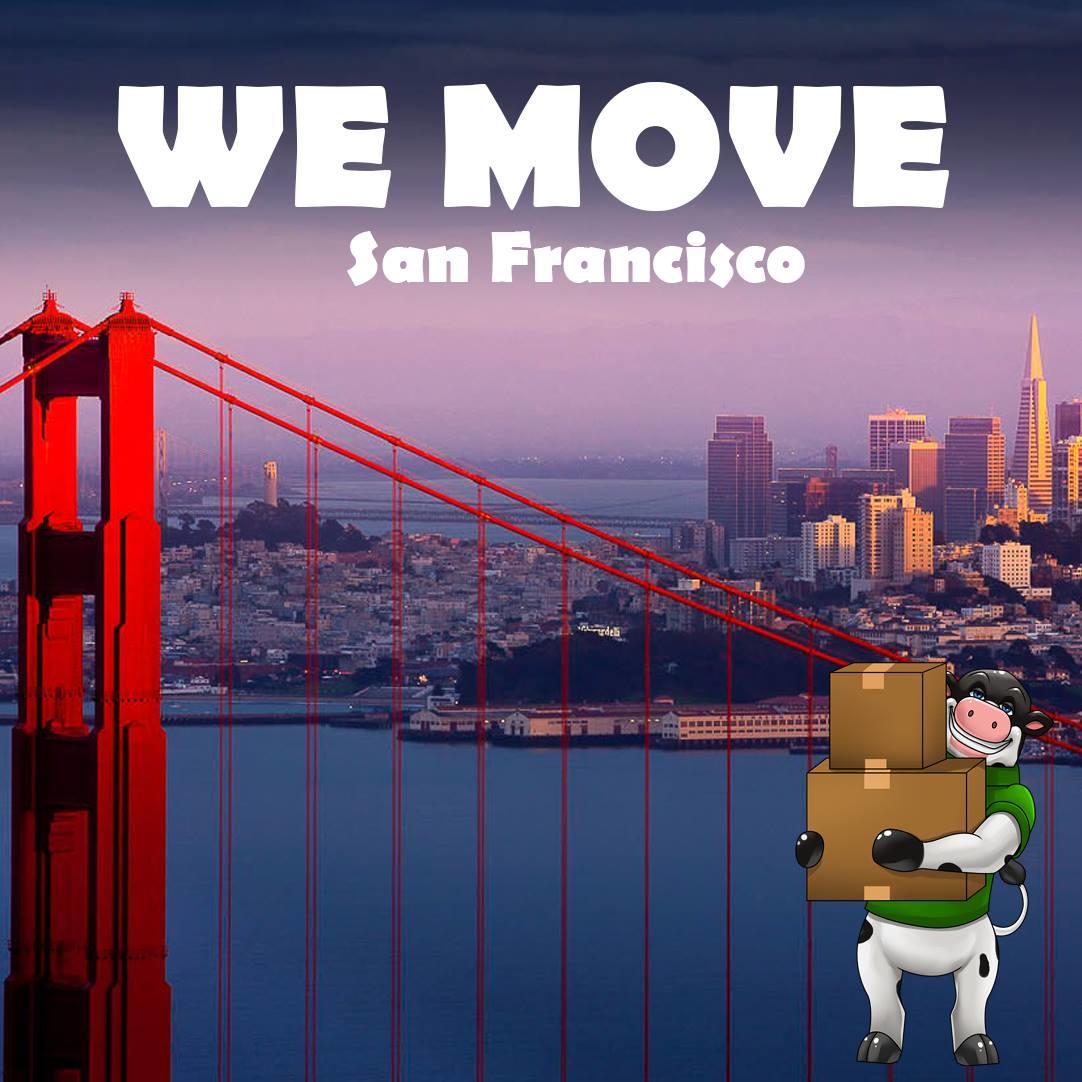 Moovit4now - Moving Company image 4