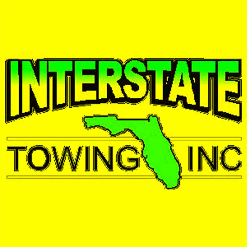 Interstate Towing Inc.