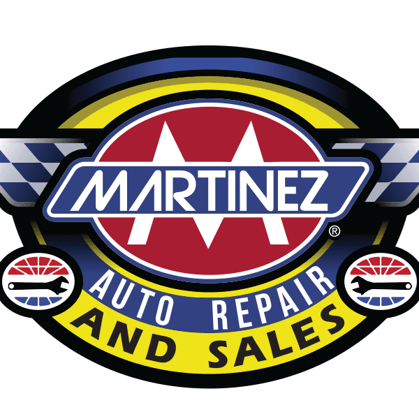 Martinez Auto Sales & Repair