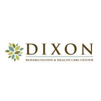 Dixon Rehabilitation & Health Care Center