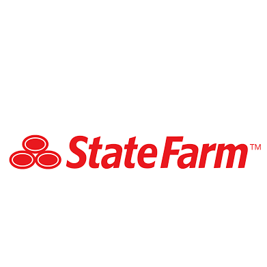 Dennis A Morita State Farm