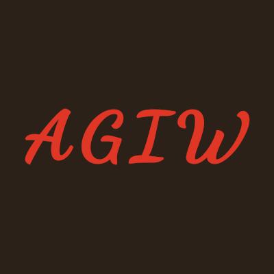 AG Iron Works LLC