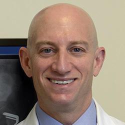 David M. Scher, MD image 0