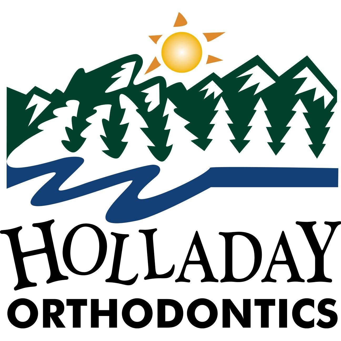 Holladay Orthodontics