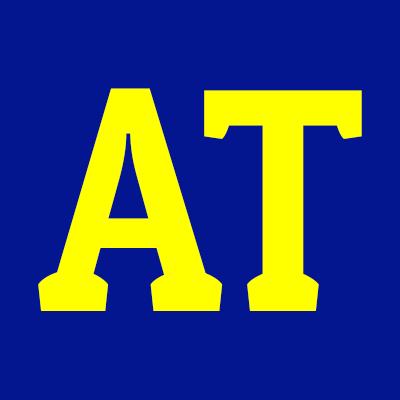 AAAA Transmissions Inc