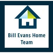 Bill Evans Home Team image 8