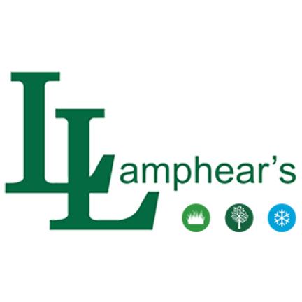 Lamphear's Lawn Service
