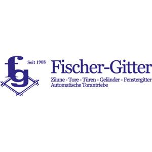 FISCHER-GITTER e.U.