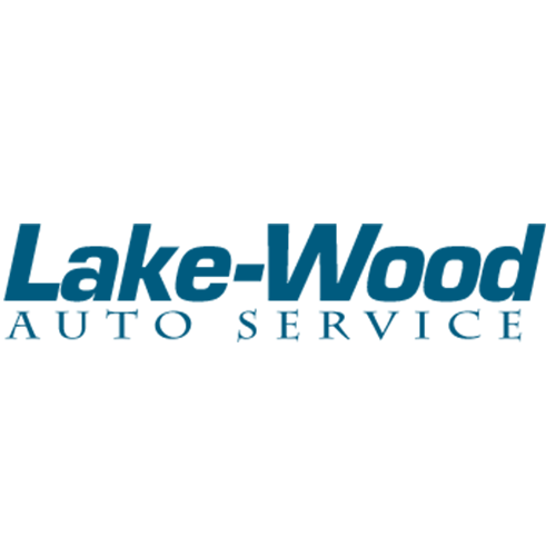 Lake-Wood Auto Service Inc. image 3