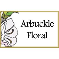 Arbuckle Floral