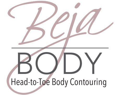 Beja Body is a Intimate Wellness & Plastic Surgery serving Orlando, FL