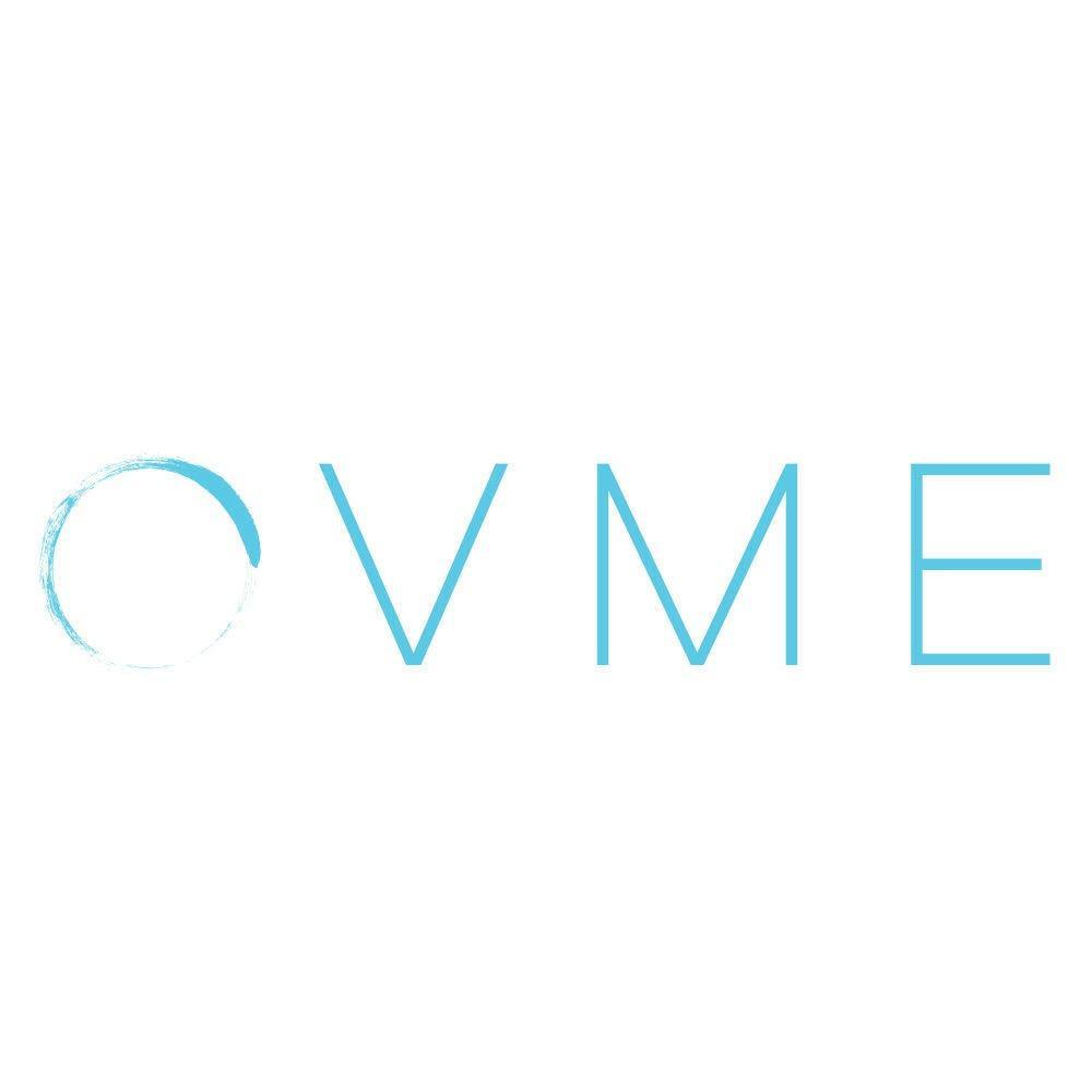 OVME Logo