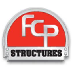 FCP Mezzanines image 4