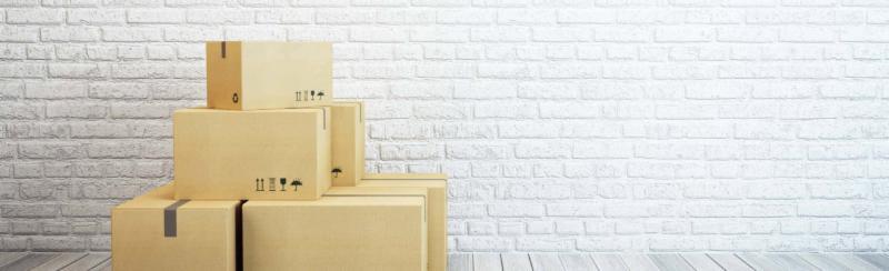 Westbank Self Storage in Westbank