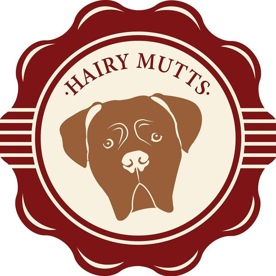 Hairy Mutts