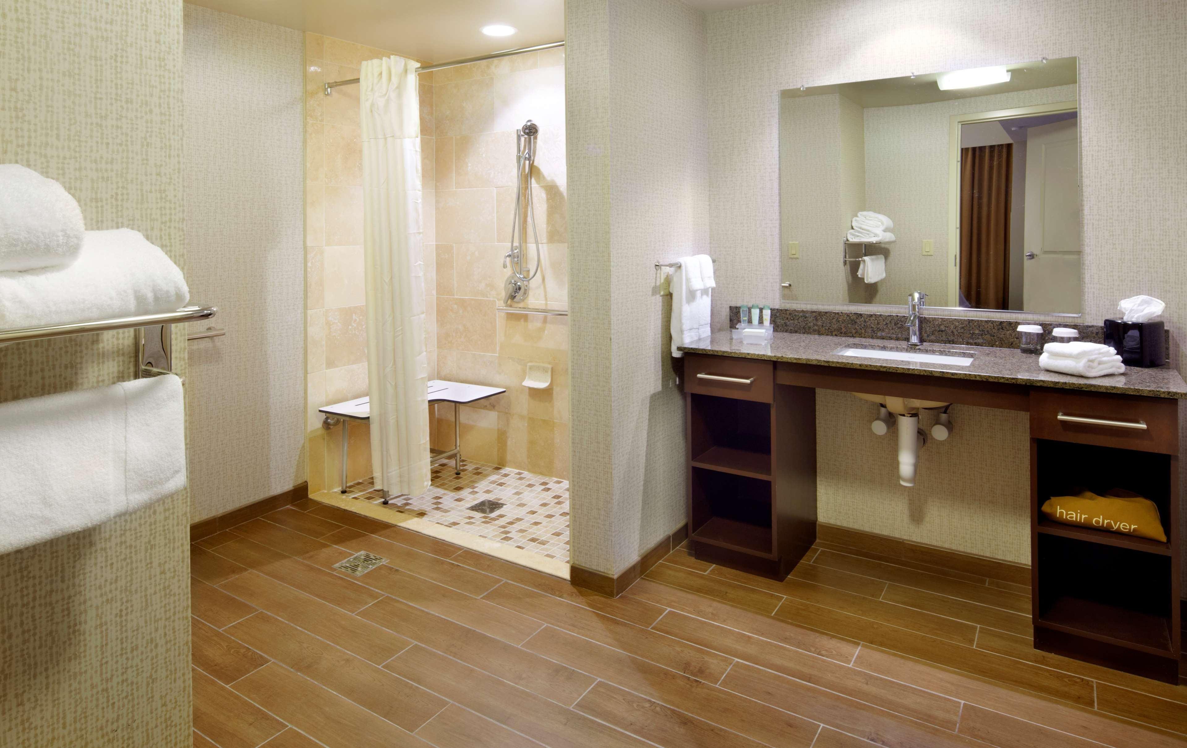 Homewood Suites by Hilton Pittsburgh Airport Robinson Mall Area PA image 11