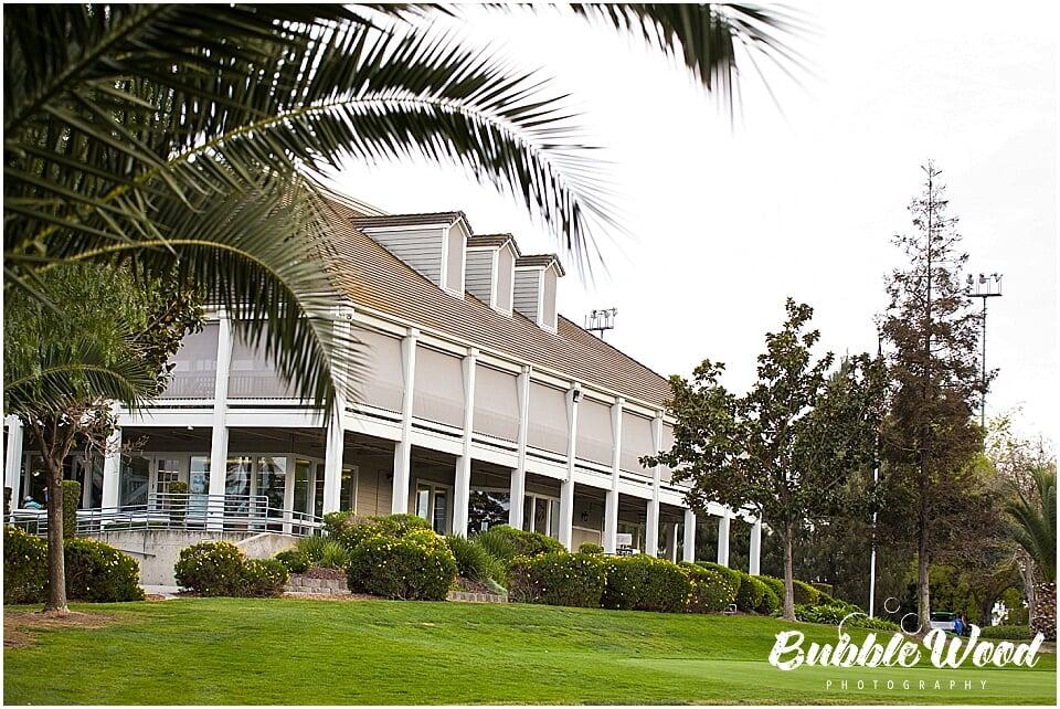Chez Shari Banquet Facility image 52