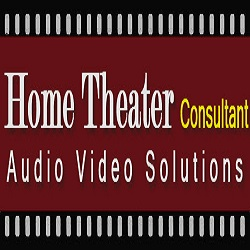 Home Theater Consultants