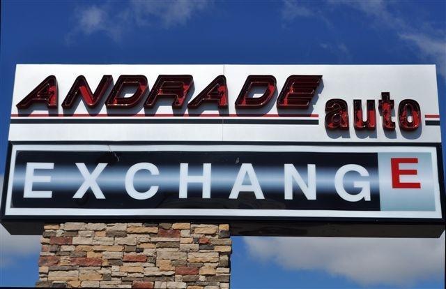 Andrade Auto Exchange image 3