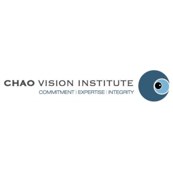 Chao Vision Institute
