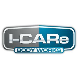 I-Care Body Works