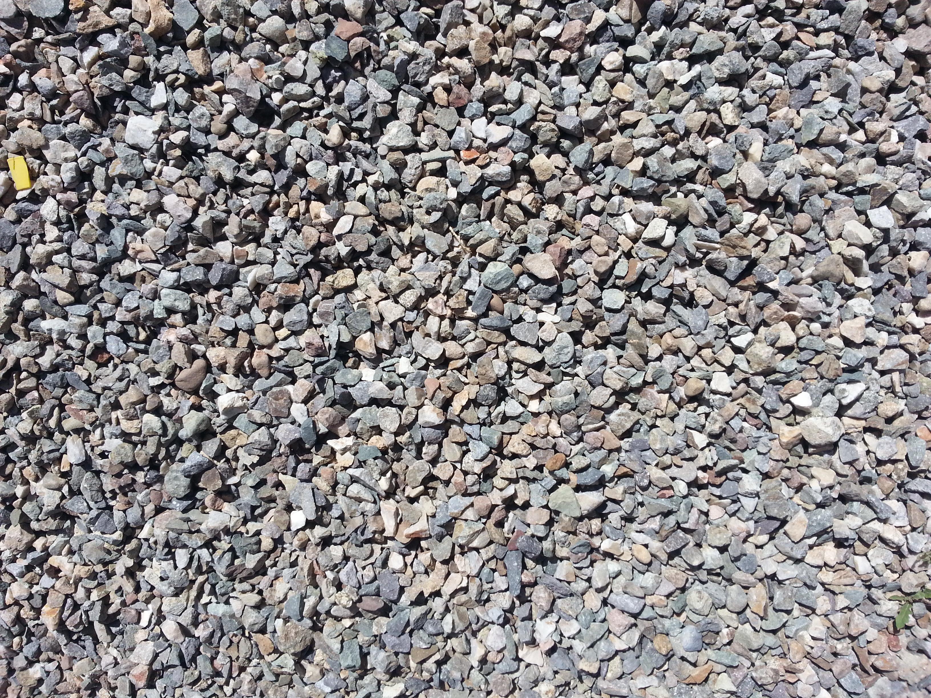 Willcox Rock & Sand, Inc image 0
