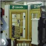 Gobble-Fite Lumber Co Inc image 3