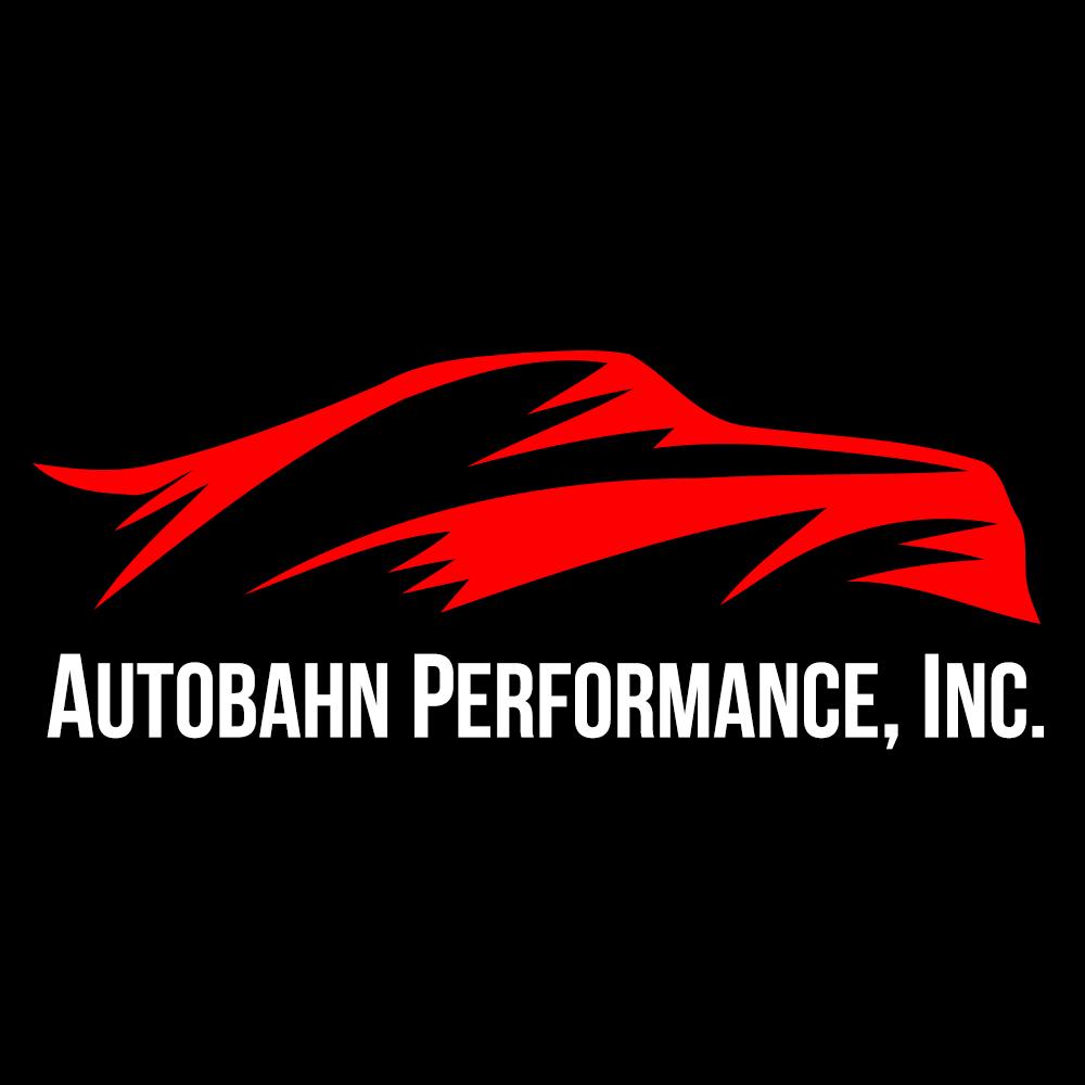 Autobahn Performance Inc