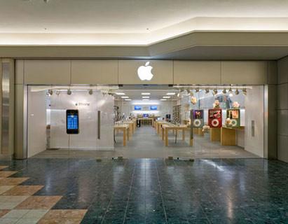 Apple Store The Gardens Mall Printable Coupons 3101 Pga Boulevard Palm Beach Gardens Fl 33410
