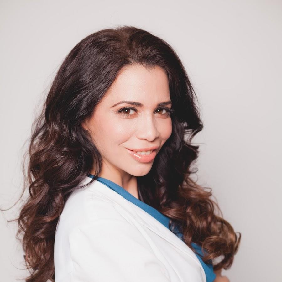 Tanya Kormeili MD image 0