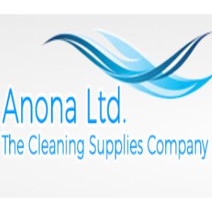 Anona Ltd